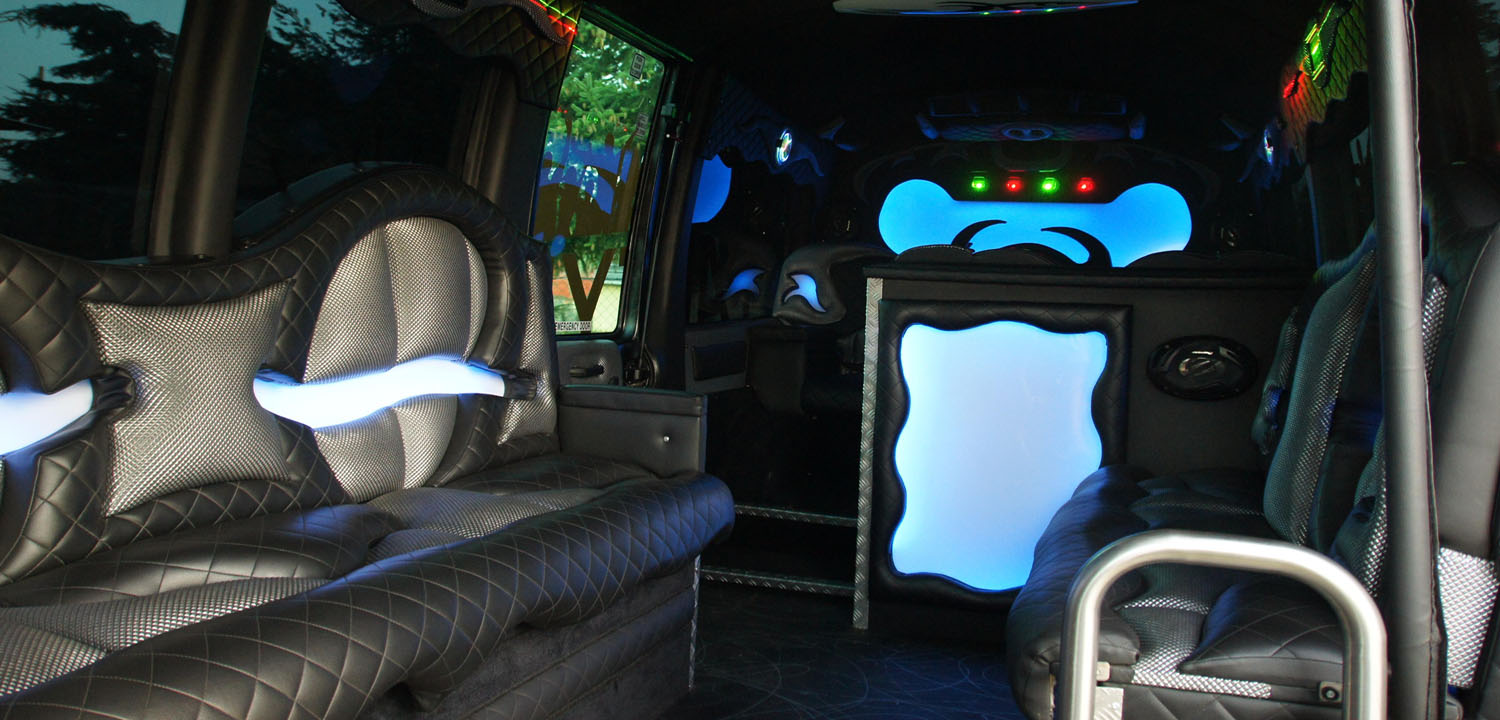 stretchlimousine mieten wolfsburg hochzeit. Black Bedroom Furniture Sets. Home Design Ideas